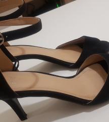 Popularni H&M sandali