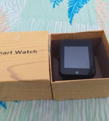 Smart watch нов некористен