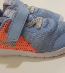 Nike original detski patiki