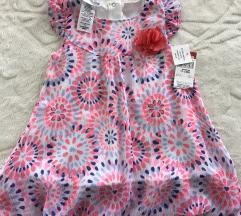 nov fustan od amerika