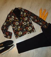 Somot/fatirano palto