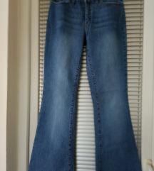500*****Esprit jeans 38