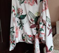 кошула H&M