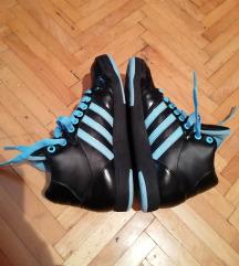 Adidas original kozni patiki 37.5