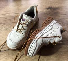 CATERPILLAR чизми / зимски патики - КАКО НОВИ