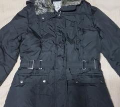 Nova zimska jakna 38