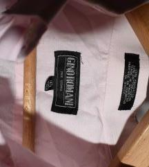 Розева кошула