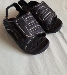 Original adidas sandalcinja