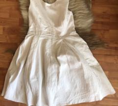SFERA fustan NAMALEN