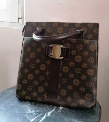 Modern Bag 👜👜
