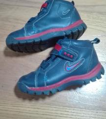 Детски чизми бр.26