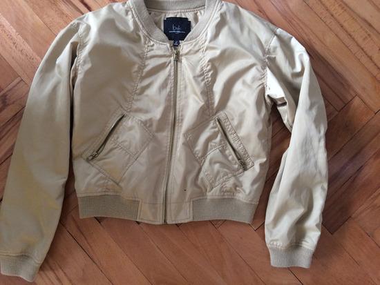 Zlatestq bomber jakna