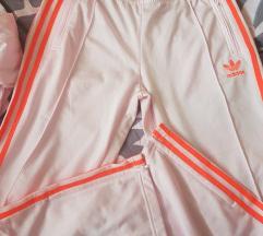 Adidas trenerki Novi