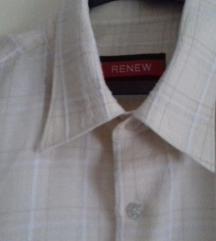 Nova maška košula xl/xxl*Razmeni