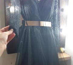 Фустан 🖤 1000 денари