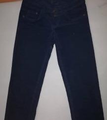 Somotski pantaloni