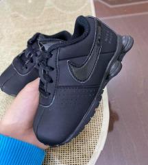 Nike original kozeni patiki br 21