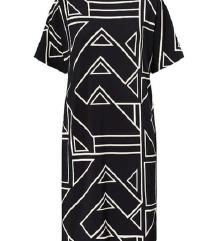 NOV Ralph Lauren fustan