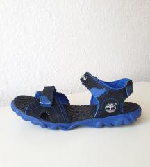 TIMBERLAND original sandali br 39.5