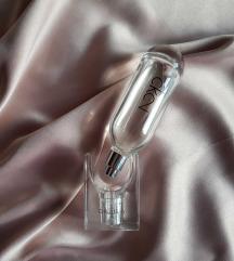 REZ unisex CALVIN KLEIN парфем