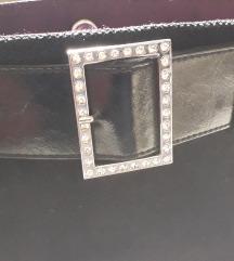 VICTORIA'S  SECRET ташниче