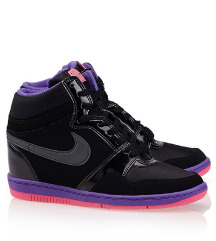 NIKE FORCE original patiki br 39.5