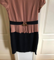 Doteruvacki fustan