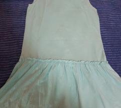 Novo fustance 10g.