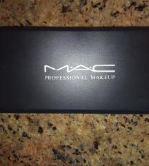 Оригинал MAC палета за контурирање