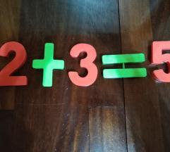 Uci matematika preku igra