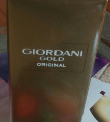Giordani Gold ORIGINAL Parfem 50ml