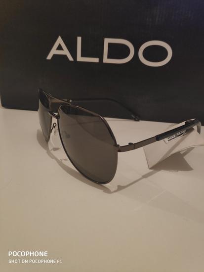 Алдо очила за сонце 1