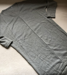 Nova tunika fustance