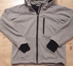 Dukser/jaknicka H&M