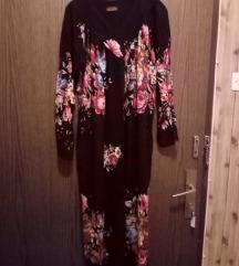 Prekrasen nov  fustan xxl