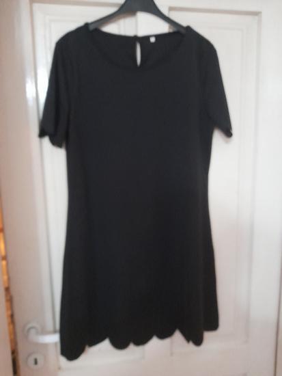 Nov fustan -tunika L-XL