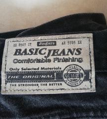 Mom jeans M