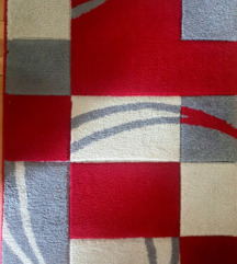 2 tepiha i staza