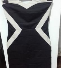 Vasidora fustan