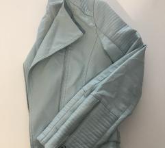 NOVA Mint jaknicka