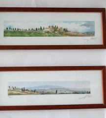 POPUST Orginalni sliki kupeni vo Galerija