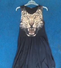 Две летни фустанчиња за 500 денари