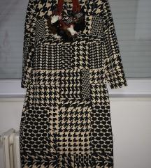 Nov glanc fustan