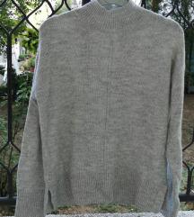 Zimska bluza