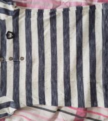 Detska bluza