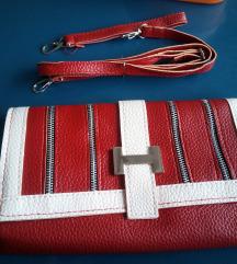 Hermès плик чанта (идентична копија)