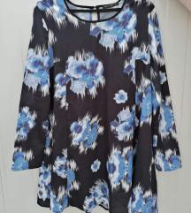 Calliope фустан