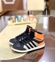 Adidas Neo patiki br 32 kako novi