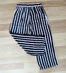 Нови, модерни панталони (намаление)