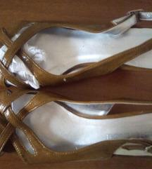 Novi sandali 37